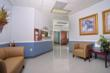 Nexus Specialty Hospital Opens Wound Care Clinic in Shenandoah, Texas
