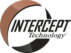 Intercept Technology Logo