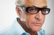 Cool-Cat Barry Weiss of A&E's 'Storage Wars' to Visit Wisconsin!