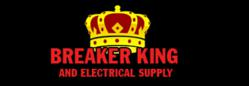 Breaker King Now Featuring Obsolete Circuit Breakers and Circuit Breakers For Sale
