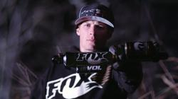 Levi LaVallee is back on FOX