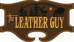The Leather Guy has announced the availability of unique fashion leather pieces for clothing designers.