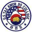 U.S. Tae Kwon Do College in Chantilly, Virginia Offering New Year's...