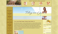 plastic, surgeon, surgery, rhinoplasty, los, angeles, ca