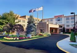 Rocky Hill hotels, Rocky Hill CT hotels, Hotels in Rocky Hill CT