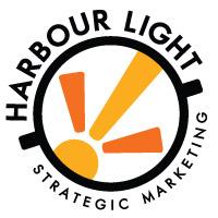 Custom web design and strategic marketing