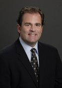 Image of Cole's CEO, Marc Nemer
