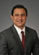 Image of Indy Karlekar, PhD., EVP Cole's Strategy & Research Team