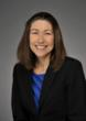 Image of Kim Smith, SVP and General Counsel, Capital Markets