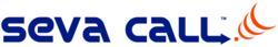 Seva Call Logo