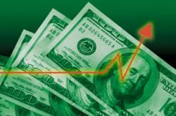 traders make money following worst week since 1932