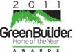 Home of the Year Awards