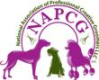 The NAPCG represents groomers concerned with the comfort or safety of the animal involved.
