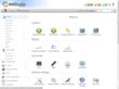 Webuzo Enduser Interface
