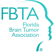 Florida Brain Tumor Association