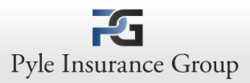 Pyle Insurance Group of California