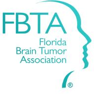 Florida Brain Tumor Association