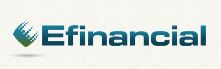 Efinancial No Exam Life Insurance