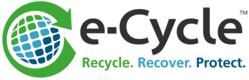 e-Cycle is the first e-Stewards Certified Mobile Phone Recycling Company