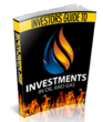 InvestmentsinOilandGas.com Urges Investors to Take Action Now to...