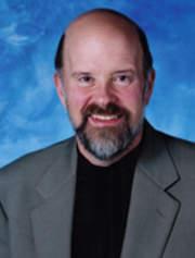CIOSynergy's keynote speaker for directIT Dallas