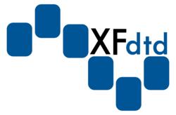 Remcom XFdtd Electromagnetic Simulation Software