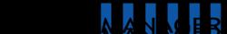 EMS Manager Logo