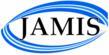 JAMIS Announces Sponsorship of the Professional Services Council...