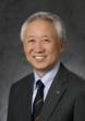 Ned Umehara, President & Chairman of the Board of Trustees, Konica Minolta Colorful Tomorrow Foundation, Inc.