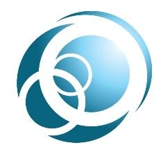 SEO Company Perth