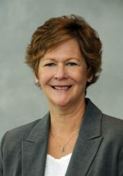 Burg Simpson Law Firm Janet G. Abaray