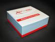 Custom Printed Boxes with No Minimum Quantity!