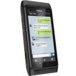 Kik for Symbian