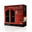 NYRIUS NAVS500 Wireless HDMI Transmitter Packaging