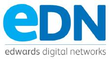 EDN Logo