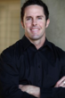 dr, chris, murphy, dental, website, design, phoenix, az, orthodontics