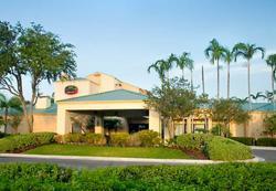 Miami Lakes Hotel, hotel in Miami Lakes, Miami Lakes hotels