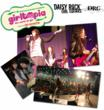 .jpg_Daisy Rock Girl Guitars Celebrates Girl Scouts' 100th Anniversary at Girltopia