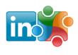 JLinked - LinkedIn for Joomla!