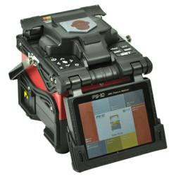 Inno IFS-10 Fusion Splicer, $9990 at eFiberTools.com