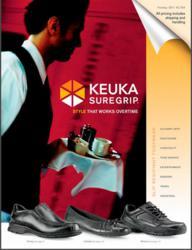 Keuka SureGrip® Digital Catalog