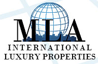 MLA-international-luxury-properties