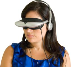 MicroBeatMini inc KOSS KTXPro1 Headphones