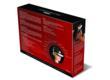 mBm Retail Box (Rear)
