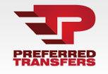 Preferred Transfers Timeshare Title Transfer