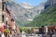 bluegrass, telluride, festival, lodging, hotels, condos, homes, rentals