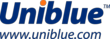 Uniblue Logo