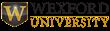 Wexford University Degree Programs