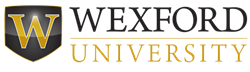 Wexford University Degree Programs