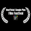 google plus film festival